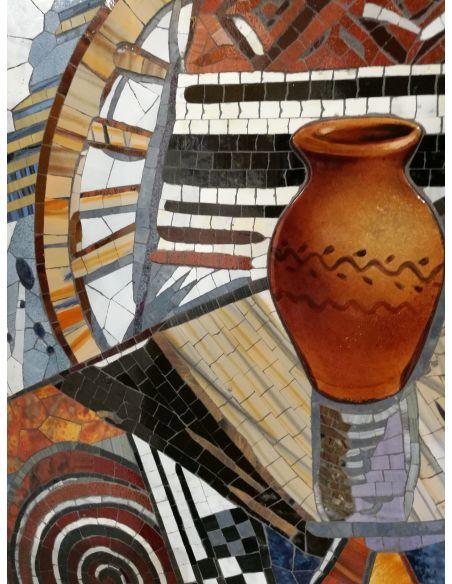 Interpretare Klimt-Danae