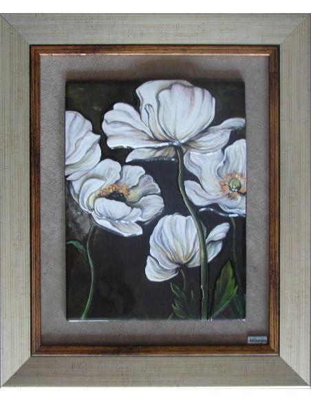 Panou Allium