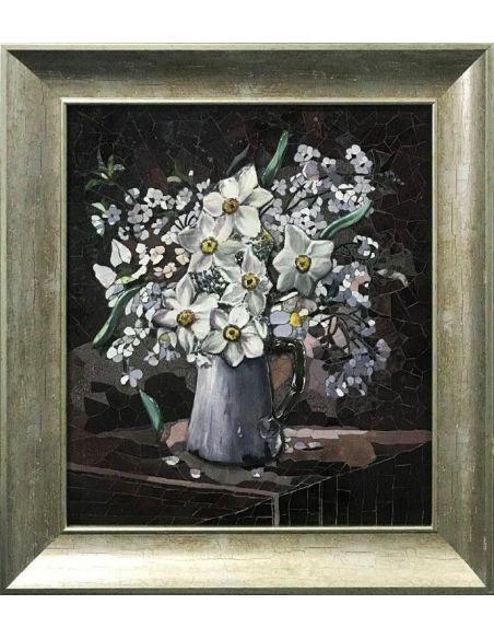 Interpretare C.Monet - Impresii. Răsărit de soare