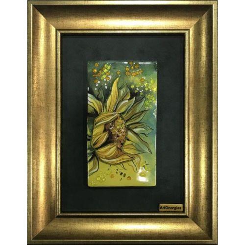 Detalii scurte din Klimt
