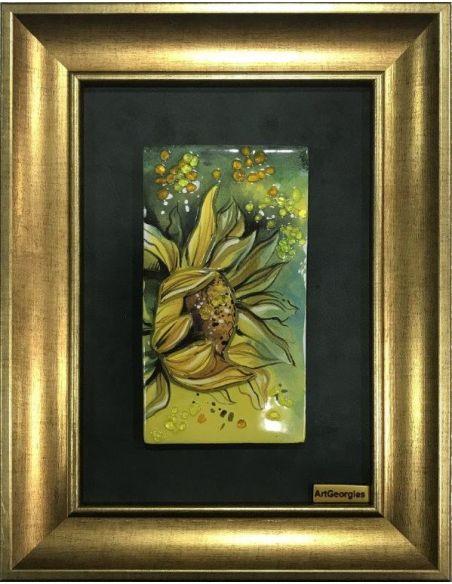 Scurte detalii din Klimt