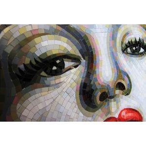 Tablou Mozaic Deco