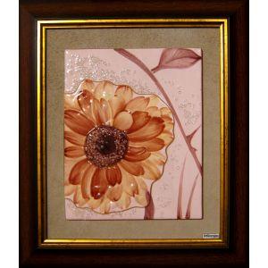Stilizat-Trandafir