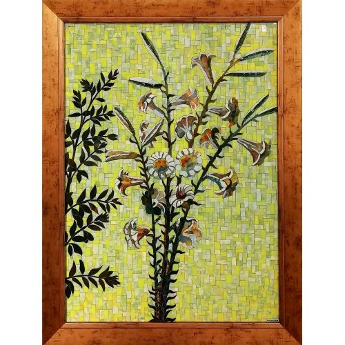 Floarea Soarelui - Florea Vieții