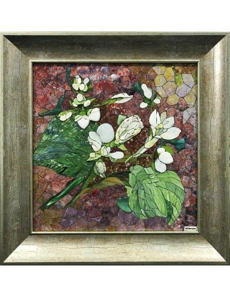 Interpretare Claude Monet - Nuferi