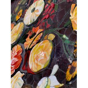 Vas Mozaic