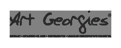 Art Georgies Online Shop